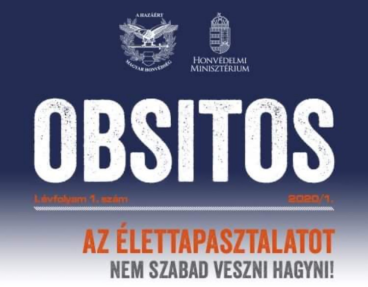 obsitos banner