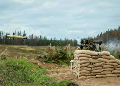 Estonian_Army
