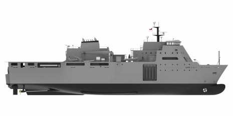 -Military-Sea-Transport-Vessel-for-Chilean-Navy