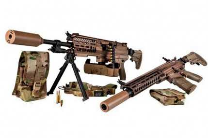 Squad_Weapon_System_to_US_Army_1
