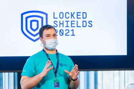 Locked Shields 2021 (4)