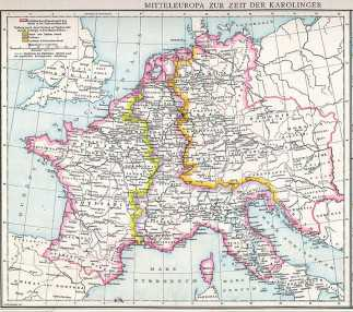800px-Central_Europe_in_Carolingian_times