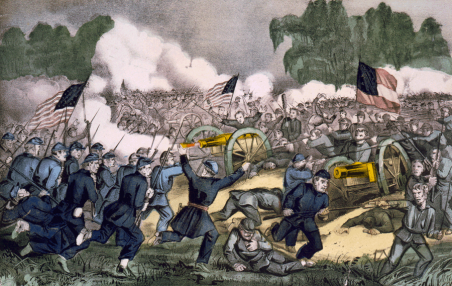 Battle_of_Gettysburg,_by_Currier_and_Ives (1)