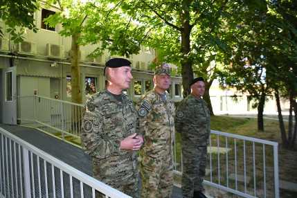 2021_07_01 Promotion to WO -  (5)