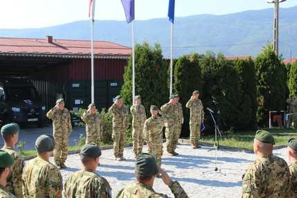 Camp_Butmir (1)