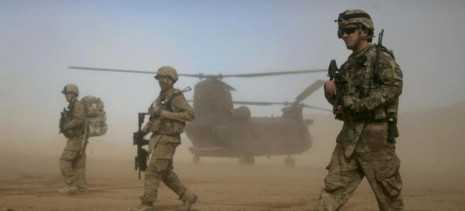 Afghanistan_us_troops